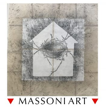 MassoniArt