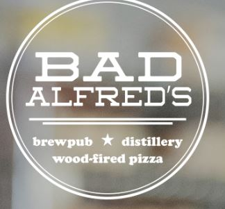 Bad Alfred's