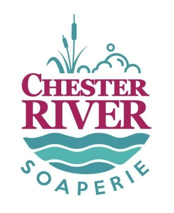Chester River Soaperie