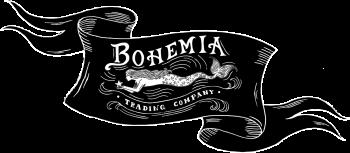 Bohemia Trading Company